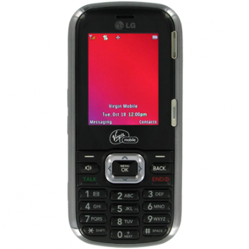 virgin mobile call forwarding
