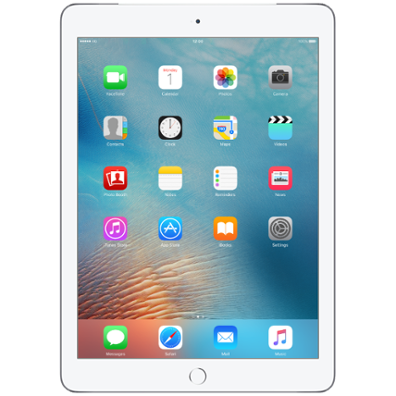 Apple iPad Pro (9.7)