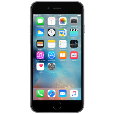 Apple iPhone 6S (A1688)