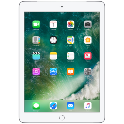 Apple iPad (9.7)