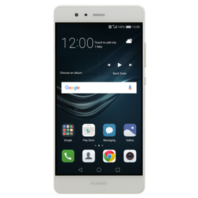 Huawei P9 Standard Edition