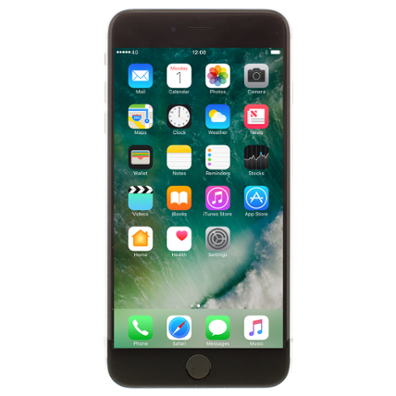 Apple iPhone 6S Plus (A1687)
