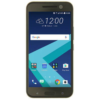 HTC 10 (2PS6200)