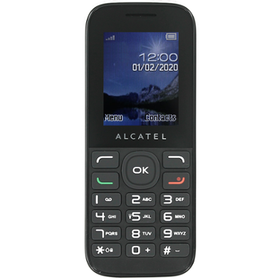 Alcatel One Touch 1050G